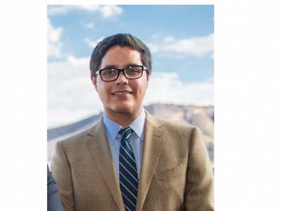 Excelencia de los procesos basados en el desarrollo de las personas. Sebastian Pacheco Ortega, Subdirector Académico sede Melipilla Duoc UC