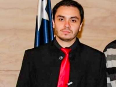 El compromiso con la electromovilidad. Alejandro Llanca Estuardo, Docente Diplomado Movilidad Eléctrica de Duoc UC.