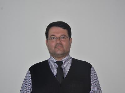 Educación por competencias, marcando hitos. Docente Ángel Moreno.  Asesor de UAP de la sede Maipú de Duoc UC.