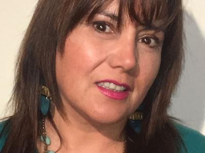 ¿Relación antagónica o simbiótica entre turismo y patrimonio cultural? Claudia Delgado Salas, Directora de carrera de Turismo y Hotelería Sede Antonio Varas Duoc UC