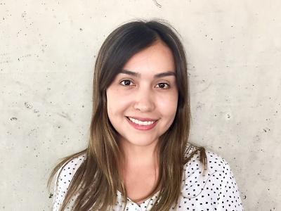 Desafíos del aseguramiento de la calidad en la escuela de Salud este año. Claudia Navea Segovia, Analista de Calidad, escuela de Salud de Duoc UC.