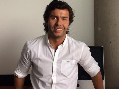 Investigación aplicada e innovación. Ejes movilizadores para el desarrollo de proyectos de innovación en Duoc UC. Diego Guzmán Fenick. Subdirector de Gestión de Investigación Aplicada de Duoc UC.