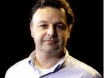 Lanzamiento de Primeros Programas de Educación Continua 100% Online. Eduardo Hernández Schafer, Subdirector Diplomados Online, Educación Continua de Duoc UC.