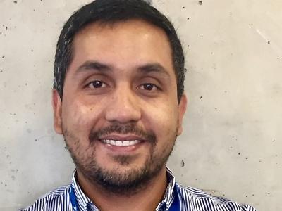 Los desafíos del Big Data en la salud. Ignacio Pérez Aravena. Subdirector Área Gestión y Tecnologías en Salud. Escuela de Salud de Duoc UC.