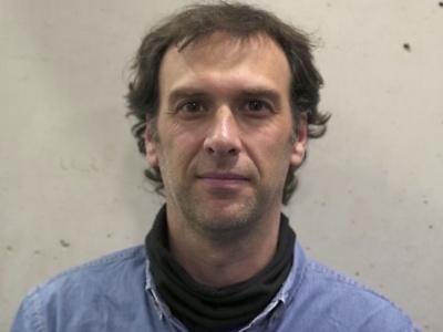 La Cantera Duoc UC: Un puente entre la academia y el mundo del trabajo. Juan Francisco Cox. Productor Ejecutivo La Cantera Duoc UC.