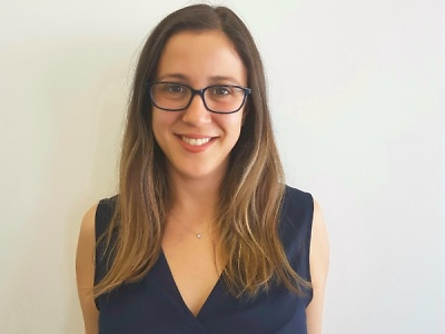 Duoc UC a la vanguardia: Sistema de Ética e Integridad. Paula Alemparte Swinburn,  Abogada Dirección Jurídica Duoc UC.