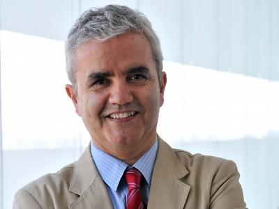 Una expansión con sentido al sur de Chile. Ricardo Paredes Molina. Rector de Duoc UC