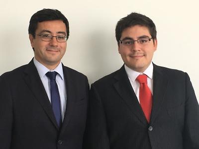 Marco normativo comparado para la regulación técnico profesional en Chile. Regulación Técnico Profesional en Alemania (segunda parte)