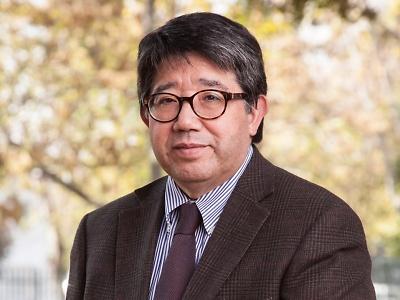 Discurso en la entrega de Diplomas de Gestión en Aseguramiento de la Calidad en la Educación Superior Técnico Profesional. Kiyoshi Fukushi Mandiola. Secretario General y Director General de Aseguramiento de la Calidad de Duoc UC.
