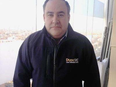 Convenio de la Apostilla y su entrada en vigor en Chile
