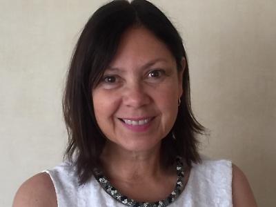 Calidad, innovación y mejora continua en el ADN de la escuela de Informática y Telecomunicaciones de Duoc UC. Margarita Peña Mendoza. Analista de calidad de la escuela de Informática y Telecomunicaciones de Duoc UC.