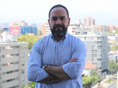 De la acreditación institucional a la garantía interna de calidad y la mejora continua. Pablo Carrasco Páez. Director de Procesos de Acreditación y Certificación de Duoc UC.