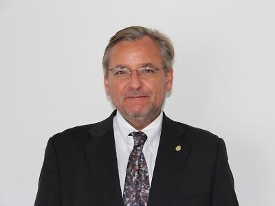 Elementos fundamentales para la proyección y desarrollo de Duoc UC. Patricio Donoso Ibáñez.  Presidente Consejo Directivo de Duoc UC.