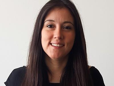 Desarrollo Estudiantil en la sede Plaza Norte: Nuestro foco son los alumnos y su experiencia. Paulina Pincheira Ruiz. Subdirectora de Desarrollo Estudiantil, sede Plaza Norte de Duoc UC.