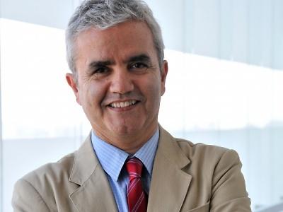 Discurso del Rector Ricardo Paredes Molina, con motivo de su Cuenta Anual 2018.