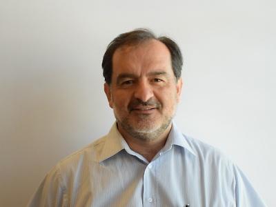 ALGÚSTICA: Proyecto de Investigación Aplicada, 2018-2019. Rodrigo Medina Gómez. Director de Carrera Diseño de Ambientes de la sede Alameda de Duoc UC.