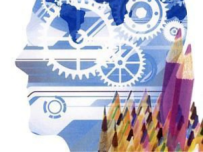 El Gobierno impulsará profunda reforma al Sistema Universitario