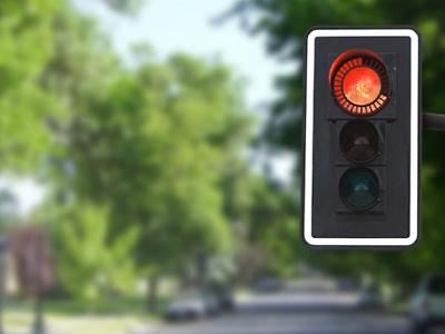 Autoridades del Mineduc insisten en nuevo semáforo, esta vez para la educación superior