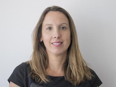 Formación para la Transformación Digital en Chile. Ximena Sibils Ramos. Directora de la escuela de Informática y Telecomunicaciones de Duoc UC.