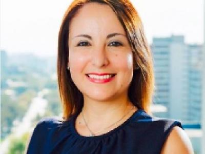 Reconversión Laboral: Incrementando el Capital Humano TI. Paula Castro Opazo, Subdirectora de la escuela de Informática Duoc UC.